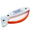 Cepco Tool Insul-Knife Tool Sharpener