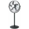 Utilitech Pro 20-in 3-Speed High Velocity Fan