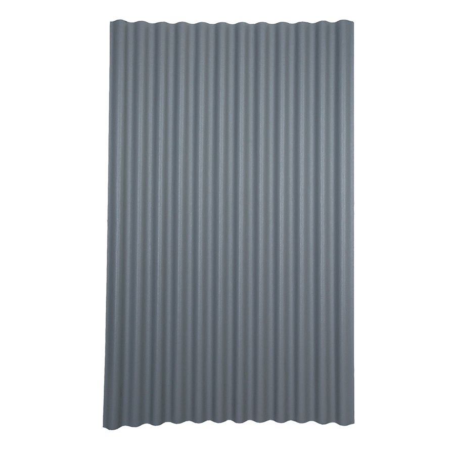 Corrugated Roof Lowes Corrugated Roofing