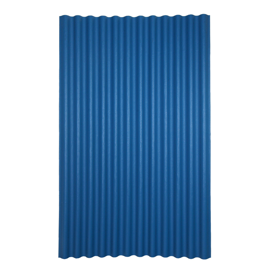 Corrugated Roofing Panels : Roofing panels