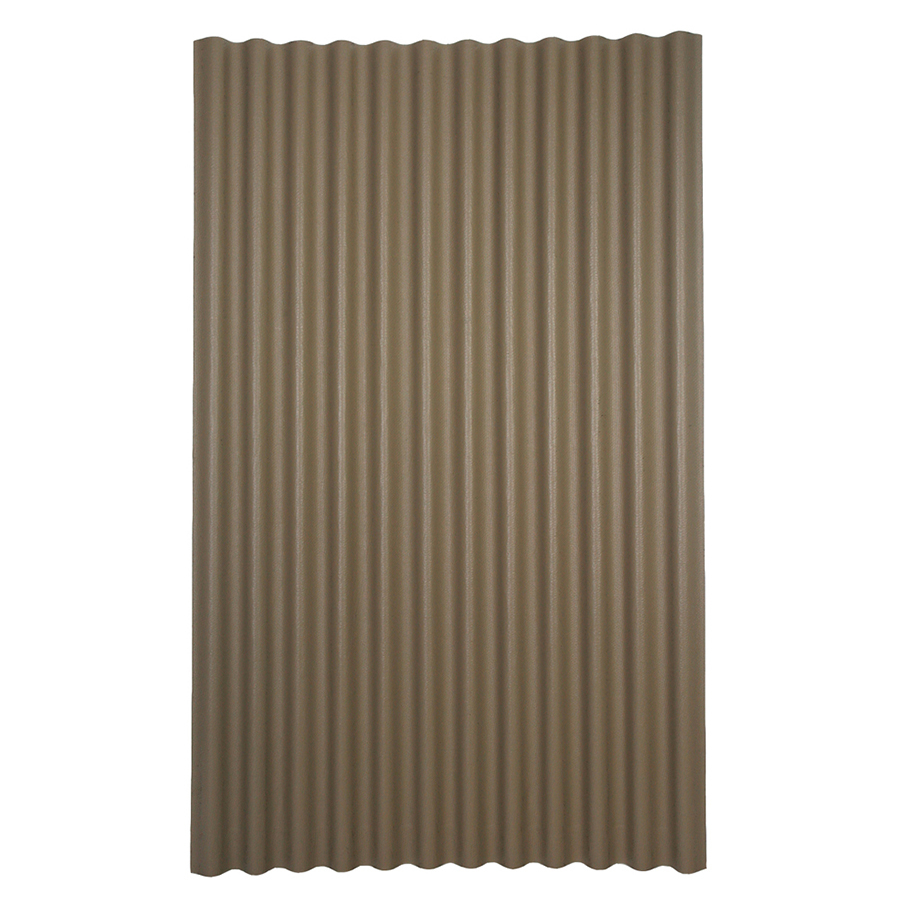 Corrugated Roofing Panels Lowe's submited images.