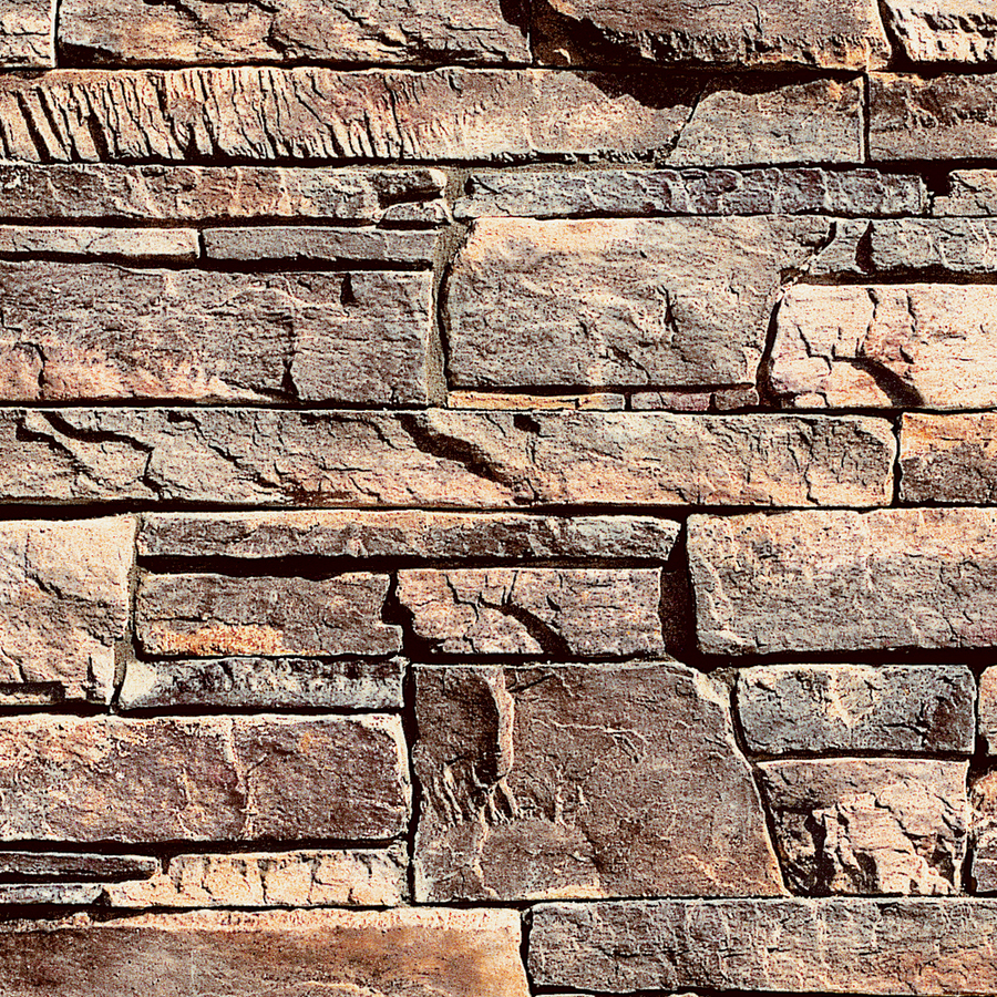 Stone Veneer Flexible Stone Veneer Buying Agent By