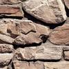 Coronado Verona Faux Stone Veneer