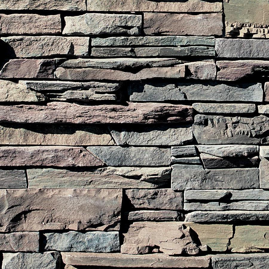 Alabama Ledgestone Manufactured Stone Veneer 2015 Home