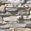 Coronado 100 Linear Ft. Antique Cream Ledgestone Stone Veneer Corners