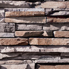 Coronado Cape Cod Grey Faux Stone Veneer