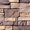 Coronado 13.5 Linear Ft. Brookside Ledgestone Stone Veneer Corners