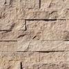 Coronado Genoa Sands Stone Veneer