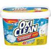 OxiClean 41-Count Lemon Dishwasher Detergent