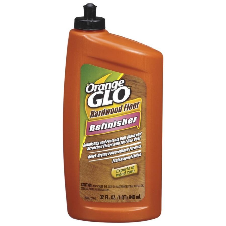 [orange glo wood floor uk] - 28 images - orange glo 32 oz ...
