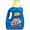 OxiClean 42 fl oz Laundry Stain Removal