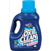 OxiClean 42-oz Darks & Colors Liquid Laundry Detergent
