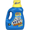 OxiClean 42 Fluid Ounce(S) Fresh Laundry Detergent