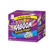 Kaboom 2-Count Toilet Bowl Cleaner
