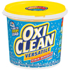 OxiClean 96-oz Stain Remover Powder