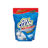 OxiClean 18-Pack Laundry Booster