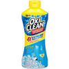 OxiClean 12.7-oz Dishwasher Rinsing Agent
