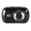 Pilot Digital Wi-Fi Outdoor Security Camera with Night Vision