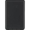 Pilot 1-Speaker 30-Watt Portable Speaker