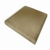 ChoiceDek Woodtone Composite Deck Trim Board (Actual: 3/4-in x 11-1/4-in x 12-ft)