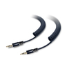 Tough Tested 10-ft Audio Cable