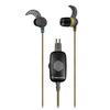Tough Tested Ranger Earbuds w/Microphone & Noise Reduction