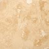 Emser 12-in x 12-in Umbria Savera Indoor/Outdoor Natural Travertine Wall and Floor Tile