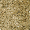 Emser 12-in x 12-in Brown Polished Natural Granite Wall and Floor Tile