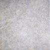 Emser 7-Pack Padua Amalfi Ceramic Floor Tile (Common: 18-in x 18-in; Actual: 17.71-in x 17.71-in)