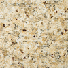 Emser 10-Pack 12-in x 12-in New Venetian Gold Natural Granite Floor Tile