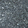 Emser 12-in x 12-in Blue Granite Floor Tile