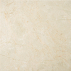 Style Selections 12-in x 12-in Cream Marble Floor Tile