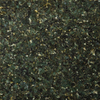 Emser 18-in x 18-in Green Polished Natural Granite Wall and Floor Tile