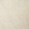 Emser 18-in x 18-in Biskala Beige Natural Marble Floor Tile
