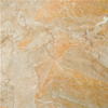 Emser 18-in x 18-in San Juan Gold Natural Marble Wall and Floor Tile