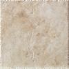 Emser 6-Pack Morfos Etolia Glazed Porcelain Indoor/Outdoor Floor Tile (Common: 20-in x 20-in; Actual: 19.69-in x 19.69-in)