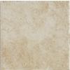 Emser Morfos 52-Pack Tracia Porcelain Floor Tile (Common: 7-in x 7-in; Actual: 6.47-in x 6.47-in)