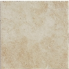 Emser 26-Pack Morfos Tracia Glazed Porcelain Indoor/Outdoor Floor Tile (Common: 7-in x 13-in; Actual: 6.5-in x 13.11-in)