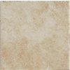 Emser Morfos 6-Pack Tracia Porcelain Floor Tile (Common: 20-in x 20-in; Actual: 19.69-in x 19.69-in)
