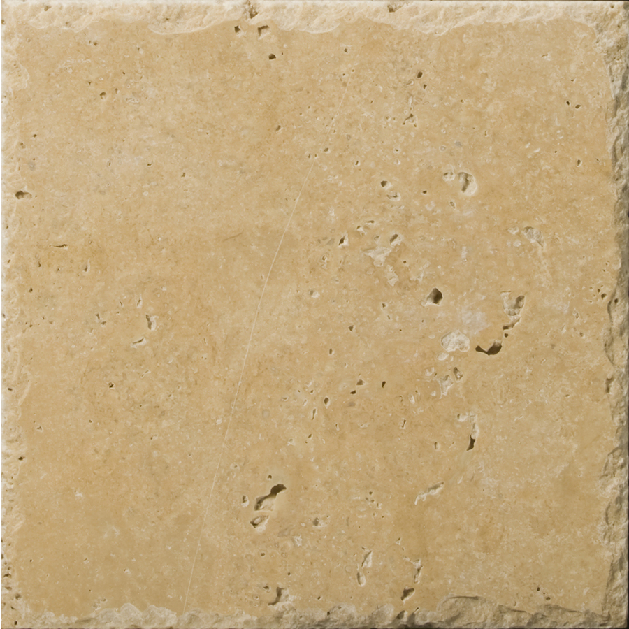 Travertine Repair Kit Lowe S : Lowes travertine floor tile images shop big