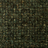 Emser 12 x 12 Ubatuba Green Natural Granite Floor Tile