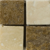 Emser 2-in x 2-in Verdi Natural Travertine Floor Tile