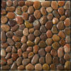 Emser 12-in x 12-in Terracotta Mosaic Natural Wall and Floor Tile
