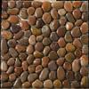 Emser 12-in x 12-in Terracotta Mosaic Indoor/Outdoor Natural Floor Tile