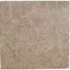 Emser Genoa 7-Pack Marini Porcelain Floor Tile (Common: 20-in x 20-in; Actual: 19.69-in x 19.69-in)