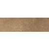 Emser Pamplona Rigoletto Porcelain Bullnose Tile (Common: 3-in x 13-in; Actual: 2.95-in x 12.99-in)
