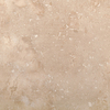 Emser Dore Antique Travertine Floor and Wall Tile (Common: 16-in x 16-in; Actual: 16.01-in x 16.01-in)