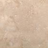 Emser 5-Pack 12-in x 12-in Dore Antique Natural Travertine Floor Tile