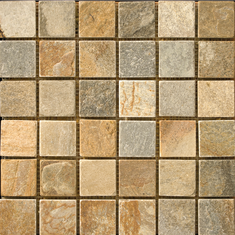 Buy slate floor tiles