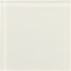 Emser 4-in x 4-in Lucente Blanc Glass Wall Tile